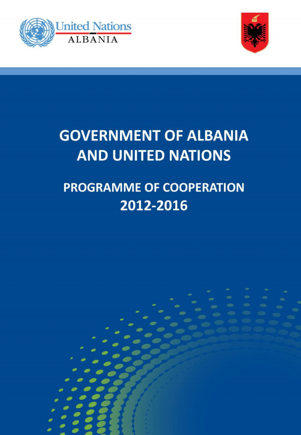 government and economics of albania Enlargement countries - economic developments general government expenditure albania and kosovo escaped the full impact of the financial and economic crisis.